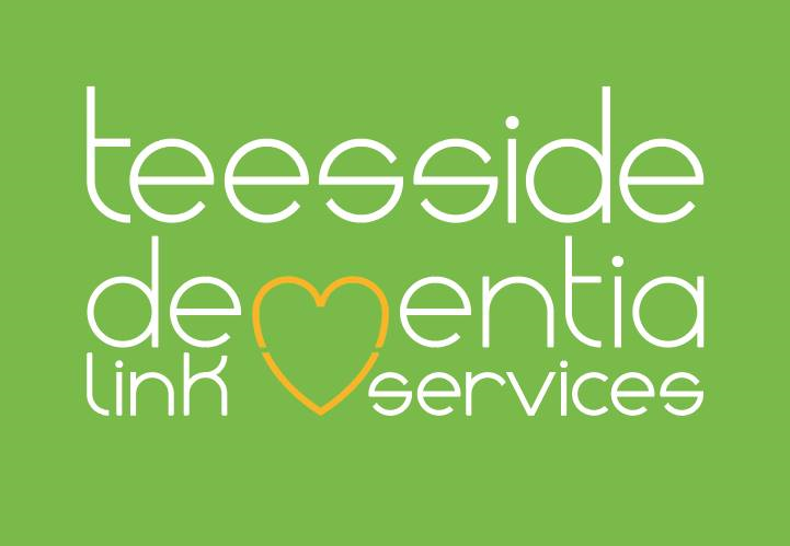 Teesside Dementia Link Services